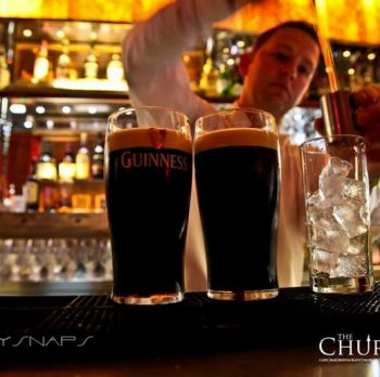 Guinness: Way More Than A Stout