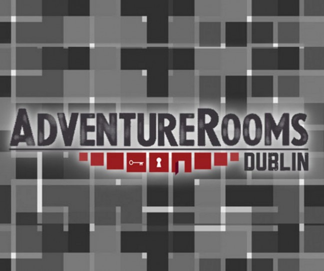Adventure Rooms Dublin