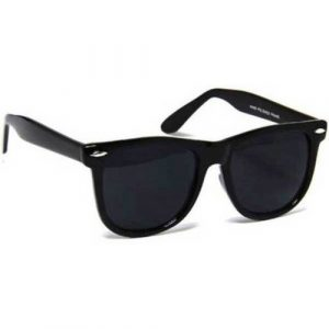 The church wayfarer sunglasses