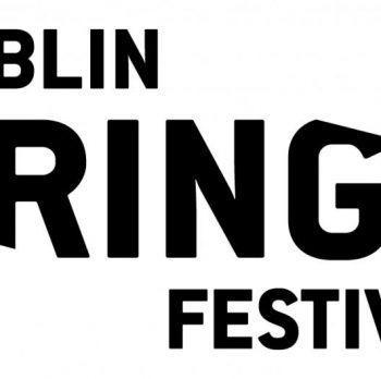 Dublin Fringe Festival 2019: Challenge Your Taste Buds